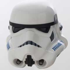 Image: helmet from Original Stormtrooper